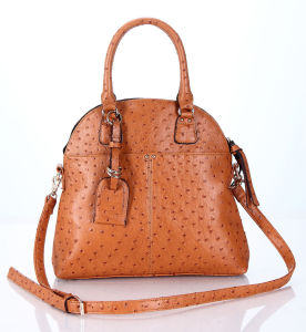 2013 PU Handbags/Lady Handbag /Fashion Handbag (E23016)