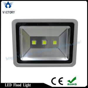 High Lumens 150W LED Billboard Flood Light pictures & photos