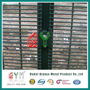 358 Fence / High Security Fence / Anti-Climb Fence / Anti Cutting Fence pictures & photos