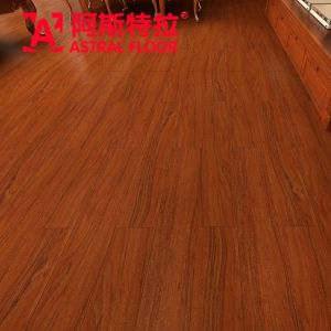 Astral New Production 12mm HPL Flooring Silk Surface Laminate Flooring (AN1910) pictures & photos