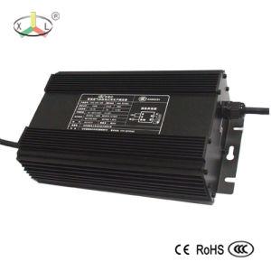 E-Ballast 1000W for HPS
