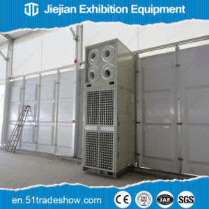Eco Friendly 25 HP Industrial Central Tent Air Conditioner pictures & photos
