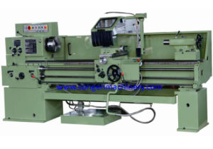 High Speed Engine Lathe, S. O. B. 500mm, D. B. C. 1000, 1500, 2000mm pictures & photos