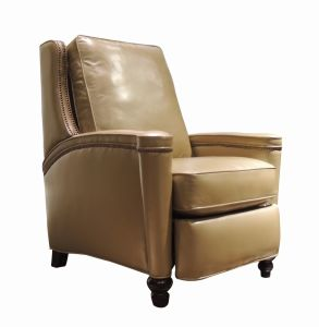 Muti-Colors Newest Style Durable Ikea Recliner Chair pictures & photos
