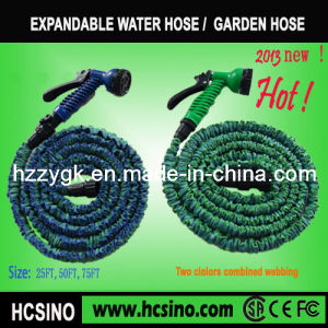 Best Seller Double Latex Hose Pocket Hose Garden Hose