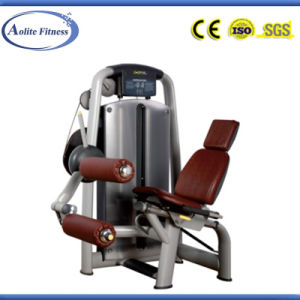 Commercial Leg Cur Fitness Equipment Indoor pictures & photos