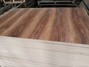 OEM Home Floor Laminate Flooring AC3 pictures & photos