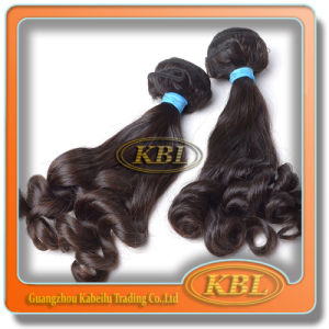 Fumi Hair Styles of Brazilian Virgin Human Hair pictures & photos