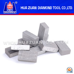 Dimond Segment in Sandwich Type (HZ3286) pictures & photos