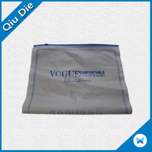 Premium Custom Printed Plastic PP Shopping Bag pictures & photos