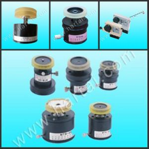 Magnetic Damper for Tension Control Used on Coil Winding Machine pictures & photos