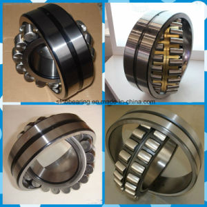 SKF Distributor Original Spherical Roller Bearing-SKF-24032 pictures & photos