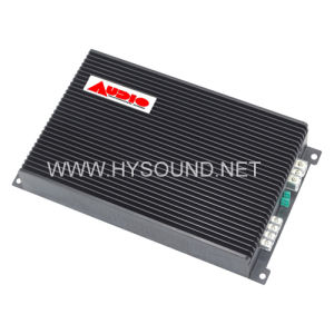 Car Amplifier (HY-2220)