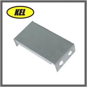 High Quality Aluminium Stamping (KEL-24)