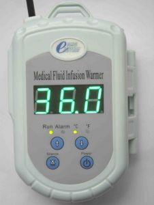 Medical Fluid Infusion Warmer (BFW-1000)