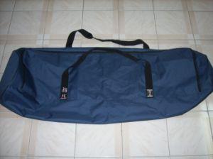 Big Bag Tool Bag Long Bag (SW8040)
