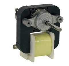 High Quality Refrigerator Shaded Pole Motor (YZF-335) pictures & photos