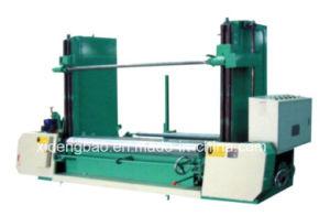 Xyq-2150A Foam Peeling Machine pictures & photos