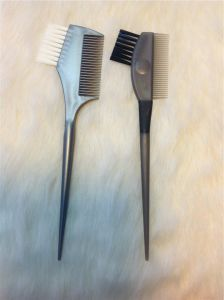 Professional Salon Hair Coloring Brush (DN. T024) pictures & photos
