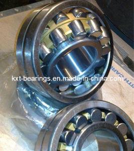 SKF 22312 MB/W33 Spherical Roller Bearing 22326 22308 22309 22310 22314 22316 22326 pictures & photos