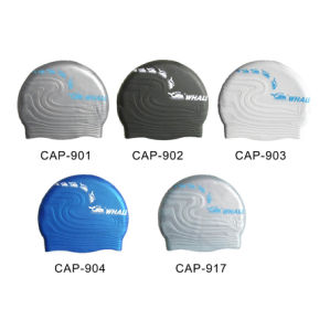 Sculptural Cap (CAP-900) pictures & photos