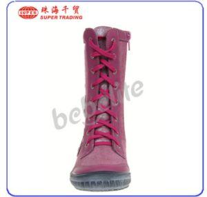 Wholesale 2015 Winter Kids Boots (B131713)