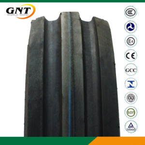 Gnt Agriculture Tyre F-2 Guide Tire 5.5-16 Farm Tyre pictures & photos