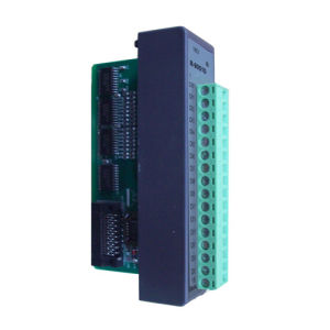 (R-9820)Ethernet Base Sub Controller Programmable Controlling Module pictures & photos