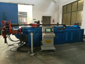 CNC Tube Bending Machine Hot Sale Dw75cncx2a-2s pictures & photos