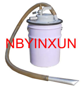 590722pneumatic Vacuum Cleaners (V500)