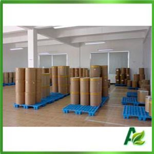 GMP Company Veterinary Antibacterial Drugs Good Quanlity Florfenicol Powder pictures & photos