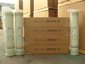 Manufacturer of Industrial RO Membrane LP-8040 pictures & photos