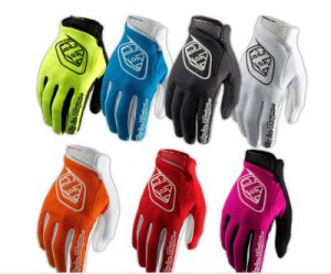 Tld Gloves Motorcycle Gloves Sports Outdoor Protective Gloves off-Road Racing Gloves pictures & photos