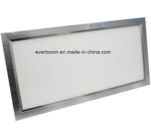 600*1200mm 60W Ceiling Panel Light pictures & photos