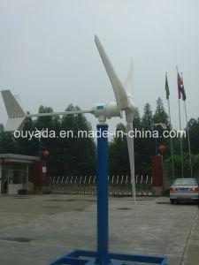 2kw Wind Turbine pictures & photos