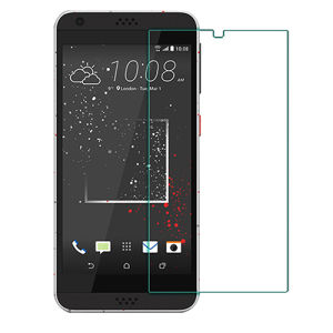 Tempered Glass Screen Protector for HTC Desire 530 pictures & photos