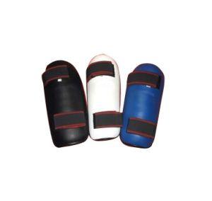 Boxing Shin Guard