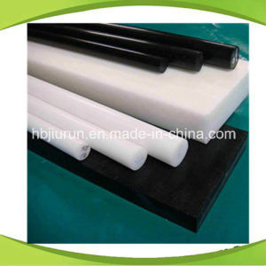Industry POM Delrin Acetal Plastic Sheet with High Quality pictures & photos