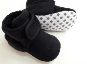 Baby Shoes Kid Boots Children Boots Ws17510 pictures & photos