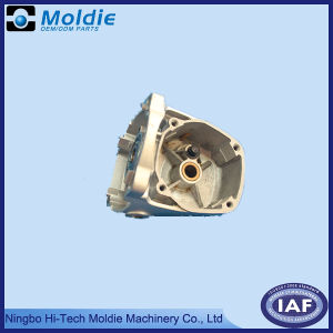 OEM Aluminium Die Casting Mould pictures & photos