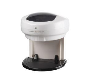 Automatic Liquid Soap Dispenser for Bathroom (KW-889) pictures & photos