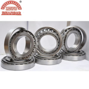 Inch Size Taper Roller Bearings, Roller Bearings (15123/15245) pictures & photos