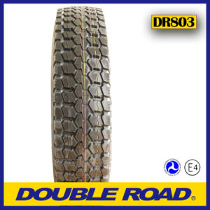 Import Tire Dealer Chinese Radial Truck Tires 1100r20 pictures & photos