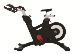 Ce Approved Gym Equipment/ Tz-7010 Exercise Bike/ Spinning Bike pictures & photos