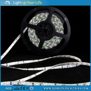 LED Strip Light (5Meter/Roll) pictures & photos
