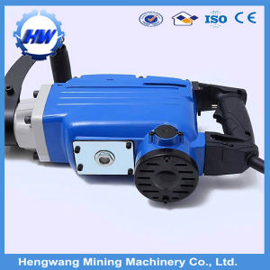 65 Demolition Hammer, 2000W Electric Hammer Drill, Electric Breaker Hammer Drill pictures & photos