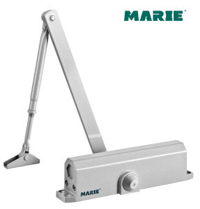 Extra Heavy Duty Comercial Tough Strong Industrial Long Lasting Door Closer