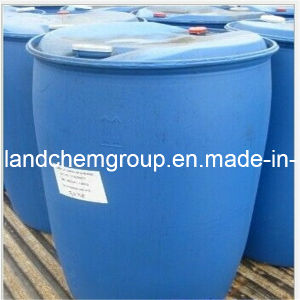 Octanoic Acid pictures & photos