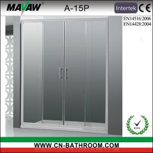 Shower Enclosure (A-15P)