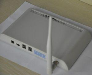 800/1900MHz CDMA FWT/ CDMA Gateway Ruim pictures & photos
